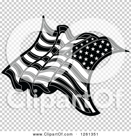 Transparent clip art background preview #COLLC1261351