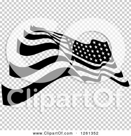 Transparent clip art background preview #COLLC1261352