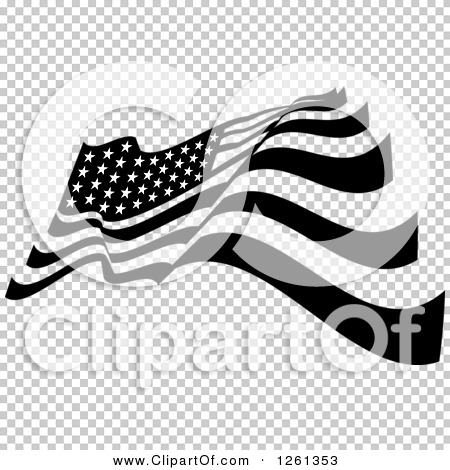 Transparent clip art background preview #COLLC1261353