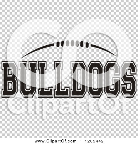 Transparent clip art background preview #COLLC1205442