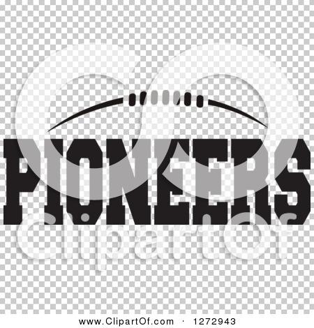 Transparent clip art background preview #COLLC1272943