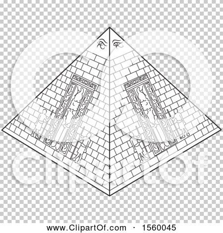 Transparent clip art background preview #COLLC1560045