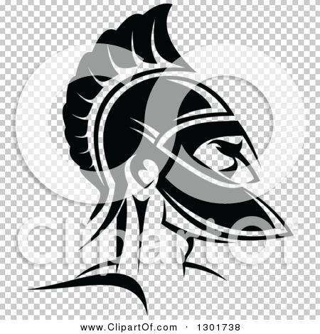 Transparent clip art background preview #COLLC1301738