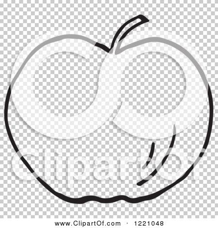 Transparent clip art background preview #COLLC1221048