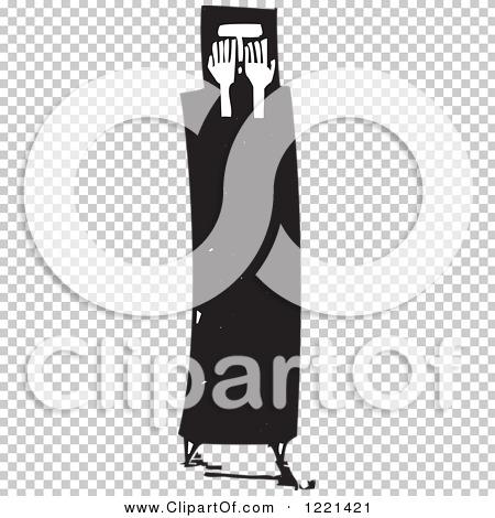 Transparent clip art background preview #COLLC1221421