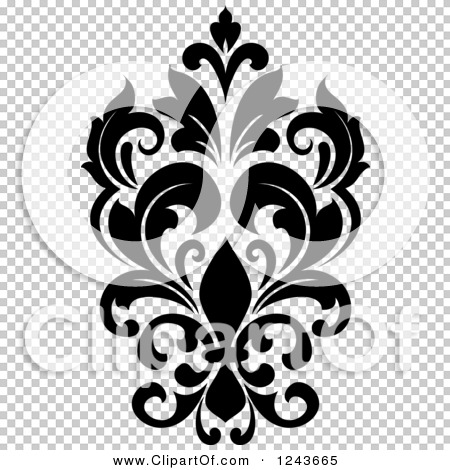 Transparent clip art background preview #COLLC1243665