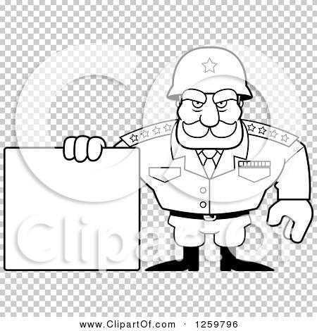 Transparent clip art background preview #COLLC1259796