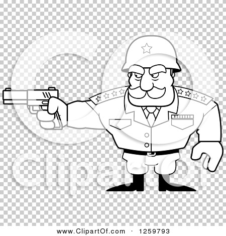 Transparent clip art background preview #COLLC1259793