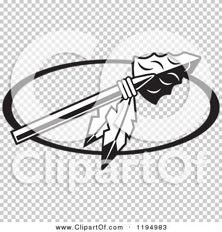 Transparent clip art background preview #COLLC1194983