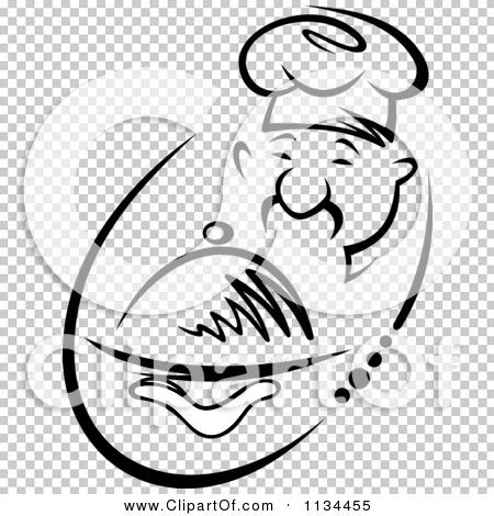 Transparent clip art background preview #COLLC1134455