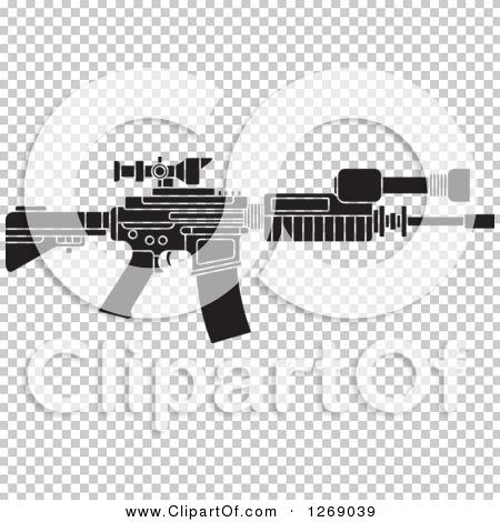 Transparent clip art background preview #COLLC1269039