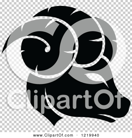 Transparent clip art background preview #COLLC1219940