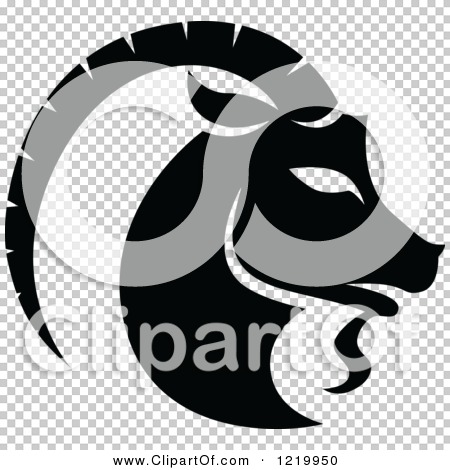 Transparent clip art background preview #COLLC1219950