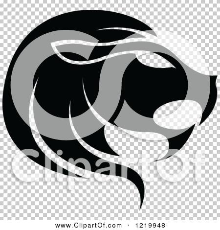 Transparent clip art background preview #COLLC1219948