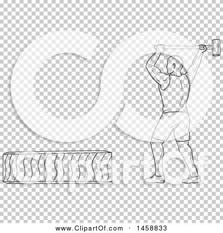 Transparent clip art background preview #COLLC1458833