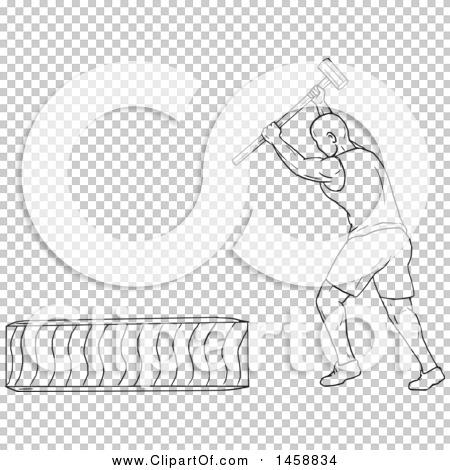 Transparent clip art background preview #COLLC1458834