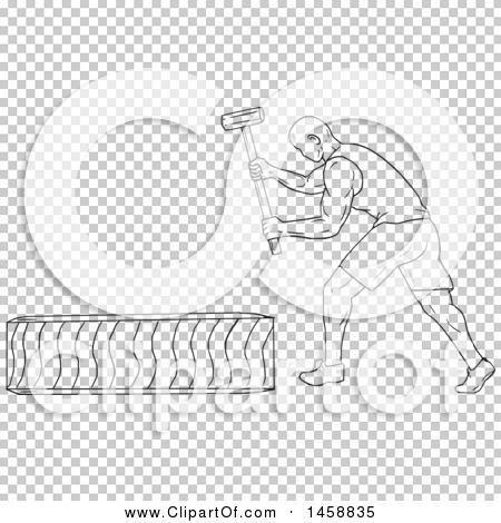 Transparent clip art background preview #COLLC1458835
