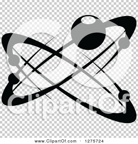 Transparent clip art background preview #COLLC1275724