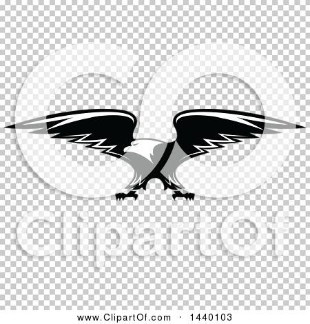 Transparent clip art background preview #COLLC1440103