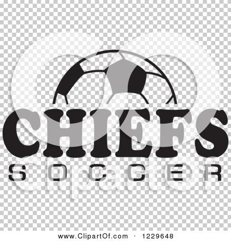 Transparent clip art background preview #COLLC1229648