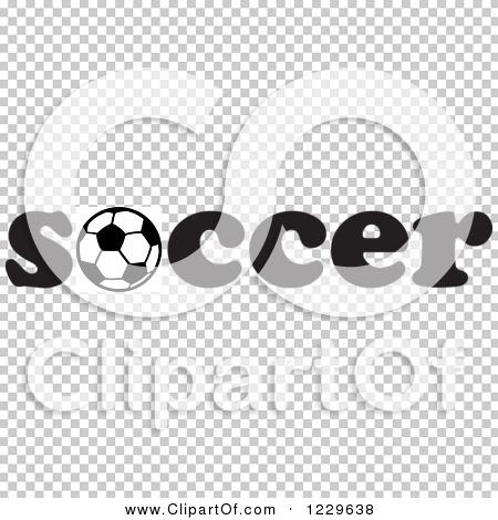 Transparent clip art background preview #COLLC1229638