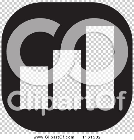 Transparent clip art background preview #COLLC1161532