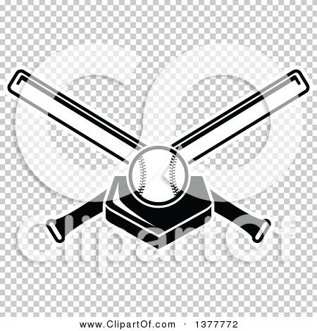Transparent clip art background preview #COLLC1377772