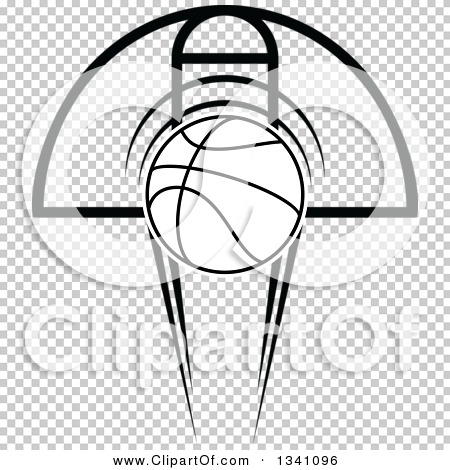 Transparent clip art background preview #COLLC1341096