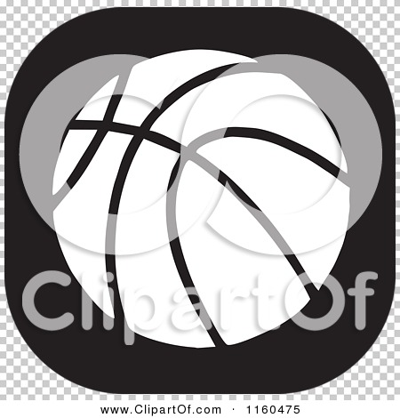 Transparent clip art background preview #COLLC1160475