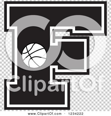Transparent clip art background preview #COLLC1234222