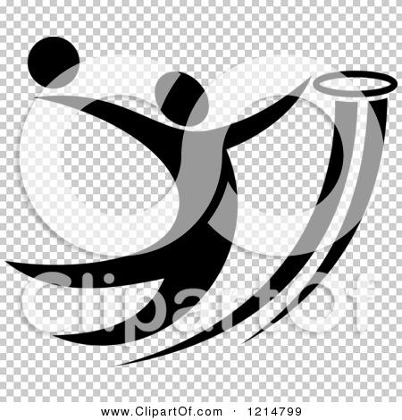 Transparent clip art background preview #COLLC1214799
