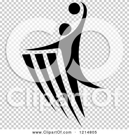 Transparent clip art background preview #COLLC1214805