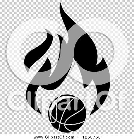 Transparent clip art background preview #COLLC1258750