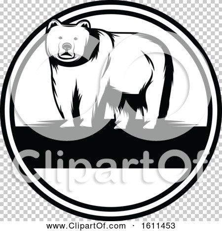 Transparent clip art background preview #COLLC1611453
