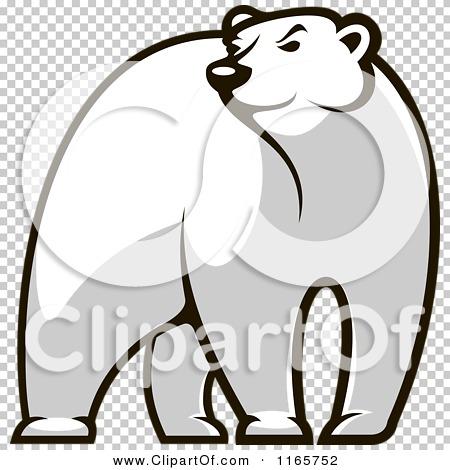 Transparent clip art background preview #COLLC1165752