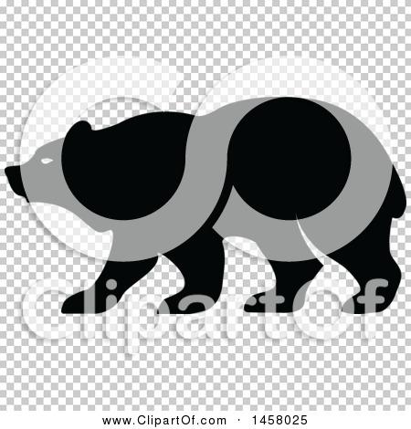 Transparent clip art background preview #COLLC1458025