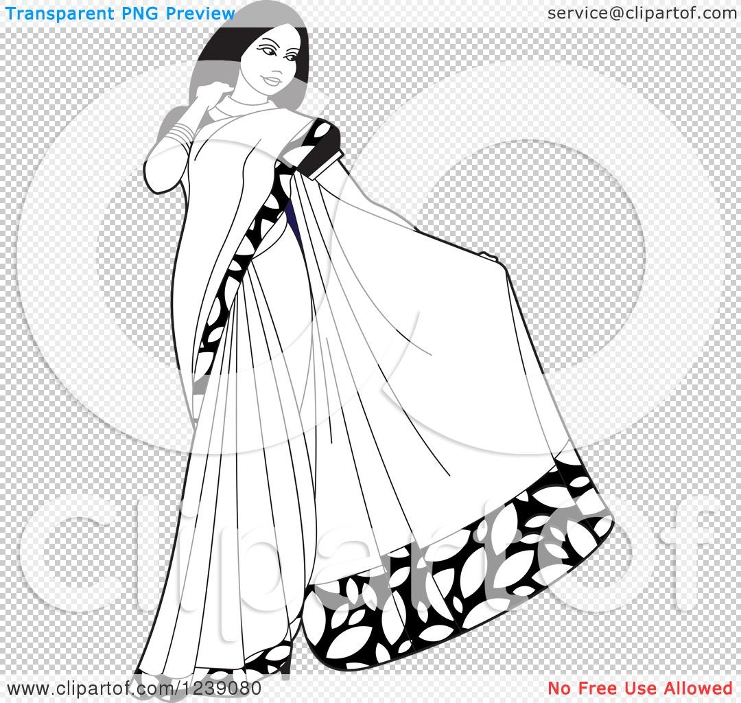 the red sari book in hindi pdf download