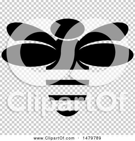 Transparent clip art background preview #COLLC1479789