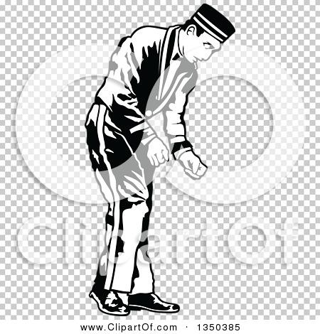 Transparent clip art background preview #COLLC1350385