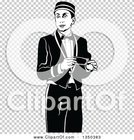 Transparent clip art background preview #COLLC1350383