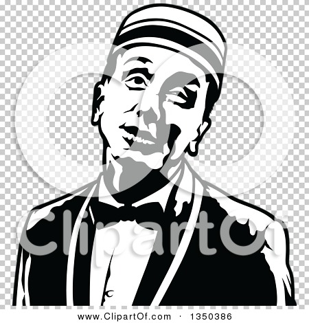 Transparent clip art background preview #COLLC1350386
