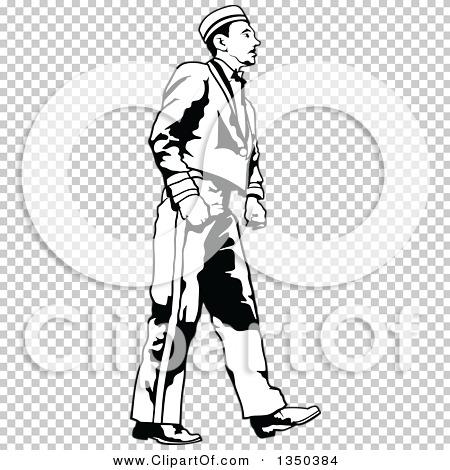 Transparent clip art background preview #COLLC1350384