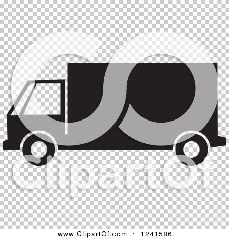 Transparent clip art background preview #COLLC1241586