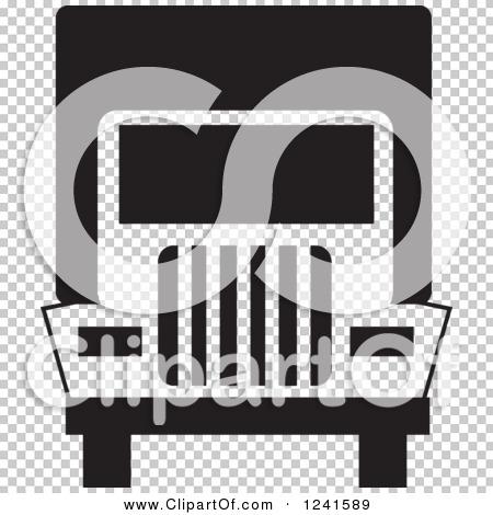 Transparent clip art background preview #COLLC1241589