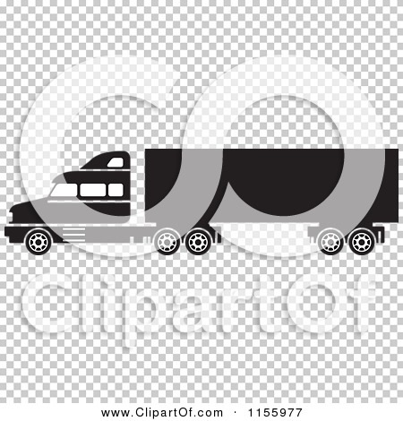Transparent clip art background preview #COLLC1155977