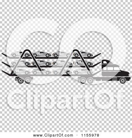 Transparent clip art background preview #COLLC1155978