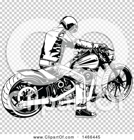 Transparent clip art background preview #COLLC1466445