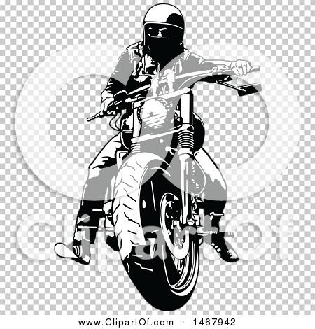 Transparent clip art background preview #COLLC1467942