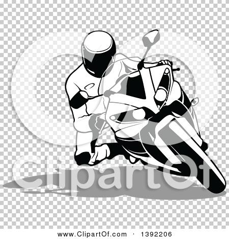Transparent clip art background preview #COLLC1392206