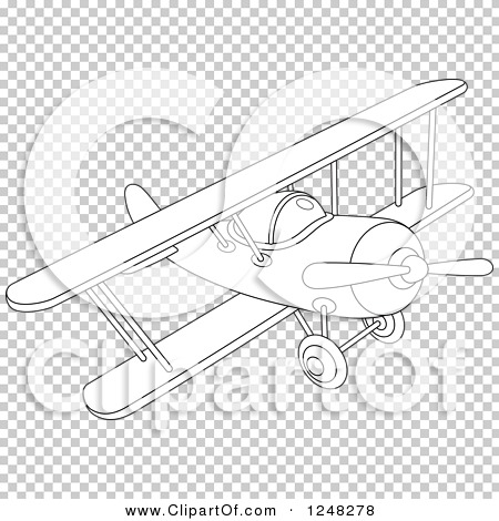 Transparent clip art background preview #COLLC1248278